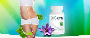 Bioxyn – dangereux – France – comprimés