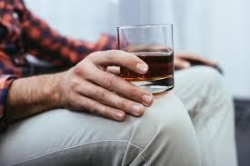 Effets de l'alcool boisson alcoolisée sur le côlon