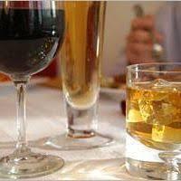 La démence alcoolique