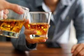 L'alcool 2340.fr et la santé laboisson
