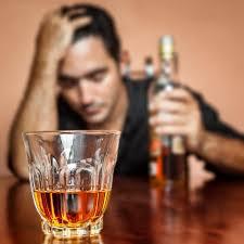 Mais les auteurs alcoolisme de l'étude récente insistent