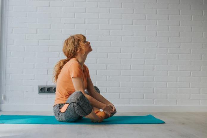 Exercices quotidiens, mouvement et nutritioncomment les combiner et est-ce nécessaire