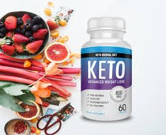 Keto Original Diet - pour minceur - en pharmacie - Amazon - prix