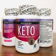 Keto Plus Diet - Amazon - avis - pas cher