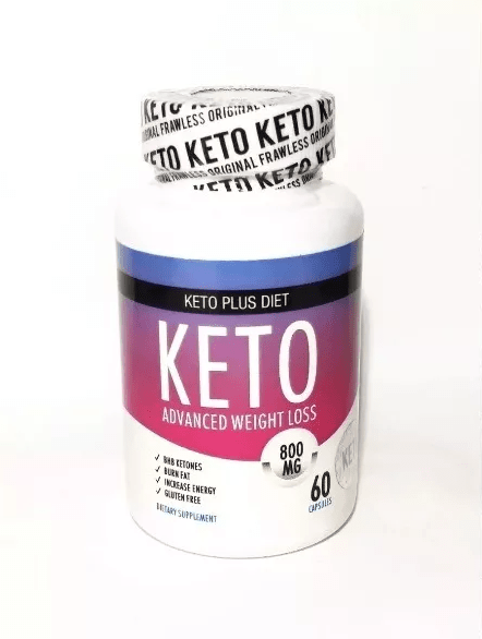 Keto Plus Diet - composition - site officiel - forum