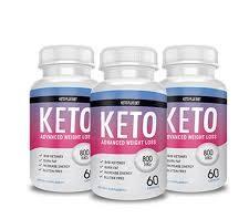 Keto Plus Diet - pour minceur - prix - France - comprimés