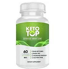 Keto Top Diet - pour minceur - France - dangereux - comprimés