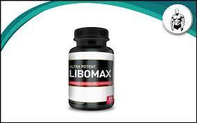 Libomax - pour la puissance - effets - sérum - forum