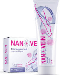 Nanovein - pour les varices - site officiel -forum - comment utiliser