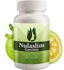Nulaslim Garcinia - avis - en pharmacie - Amazon