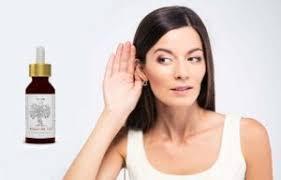 Nutresin Herbapure Ear - meilleure audition - avis - en pharmacie - Amazon