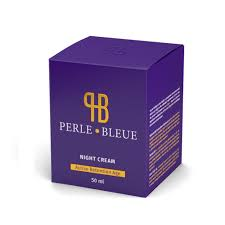 Perle Bleue Active Retention Age - site officiel - Amazon - prix