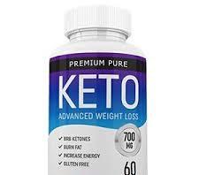 Pure Keto Premium - pour minceur - forum - comment utiliser - prix