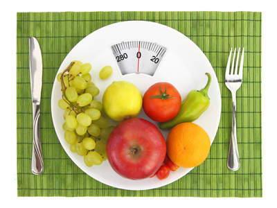 Régime alimentaire, supplémentation, exercices quotidiens méthodes pour mincir mais aussi pour l'énergie et la vitalité