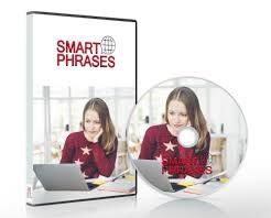 Smart Phrases - Apprendre des langues étrangères - action - forum - comment utiliser
