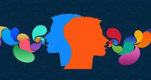 Smart Phrases - Apprendre des langues étrangères- avis - dangereux - pas cher