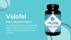 Velofel Male Enhancement - avis - forum - France
