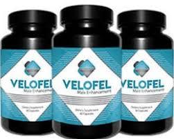 Velofel Male Enhancement - pour la puissance - prix - dangereux - pas cher