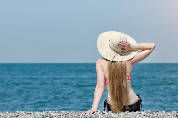 Keto Beach - pour minceur - prix - forum - comment utiliser