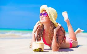 Keto Beach - sérum - avis - pas cher
