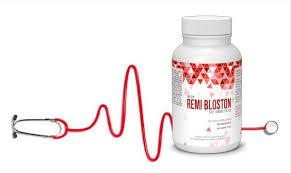 Remi Bloston - pour l'athérosclérose - comment utiliser - en pharmacie - France