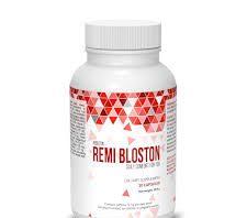Remi Bloston - pour l'athérosclérose - effets - sérum - avis