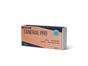Taneral Pro - pas cher - action - composition