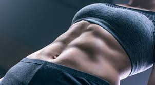Truflexen Muscle Builder - comprimés - avis - en pharmacie