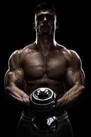 Truflexen Muscle Builder - pour la masse musculaire - Amazon - prix - forum