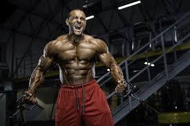 Truflexen Muscle Builder - pour la masse musculaire - action - composition - site officiel