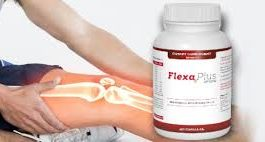 Flexa Plus Optima - action - Amazon - en pharmacie