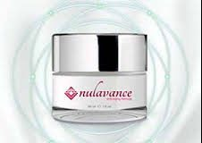 Nulavance Anti Aging Formula - action - Amazon - en pharmacie
