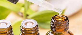 Divine Ease CBD Oil - Meilleure humeur – en pharmacie – action – site officiel