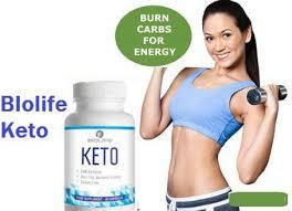 Biolife keto - pour minceur – avis – composition – effets secondaires