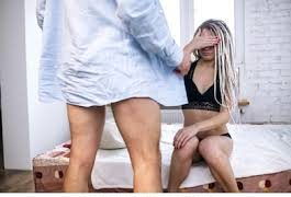 Truvalast Male Enhancement – effets secondaires – pas cher – avis
