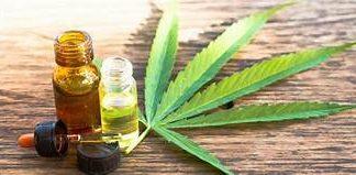 Annabiol Cbd Oil - Meilleure humeur - sérum - effets