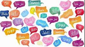 Ling fluent - Apprendre desangues étrangères – forum – composition – en pharmacie