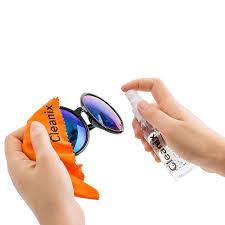 Cleanix - prix - en pharmacie - Amazon