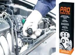 ProEngine Ultra - additif pour carburant – dangereux – composition – effets