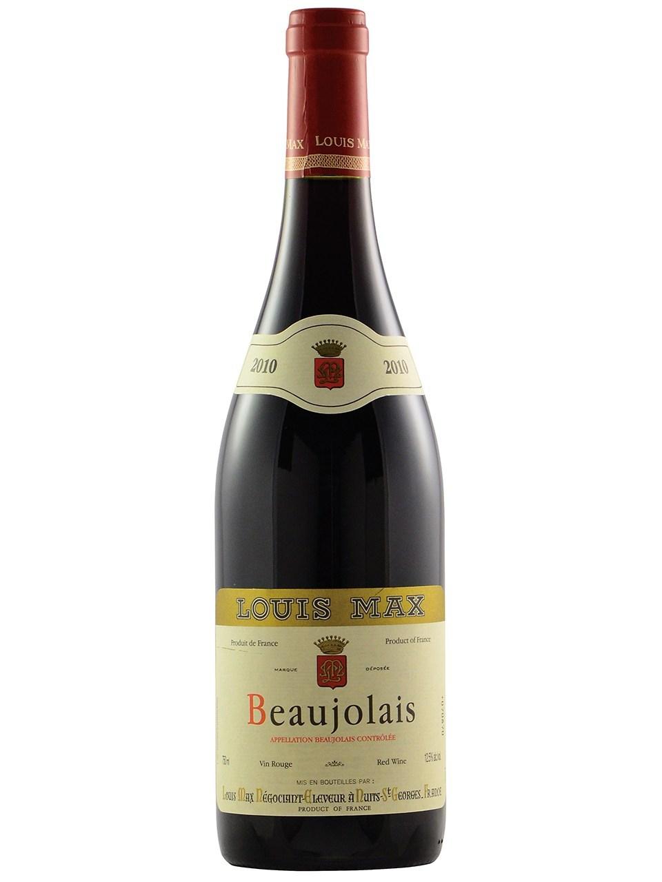 beaujolais - gite - inter