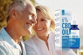 Cbd sarahs blessing oil – pas cher – Amazon – forum