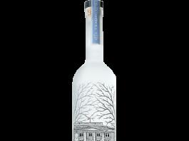 Belvedere vodka - carrefour - prix - verre - origine - coffret