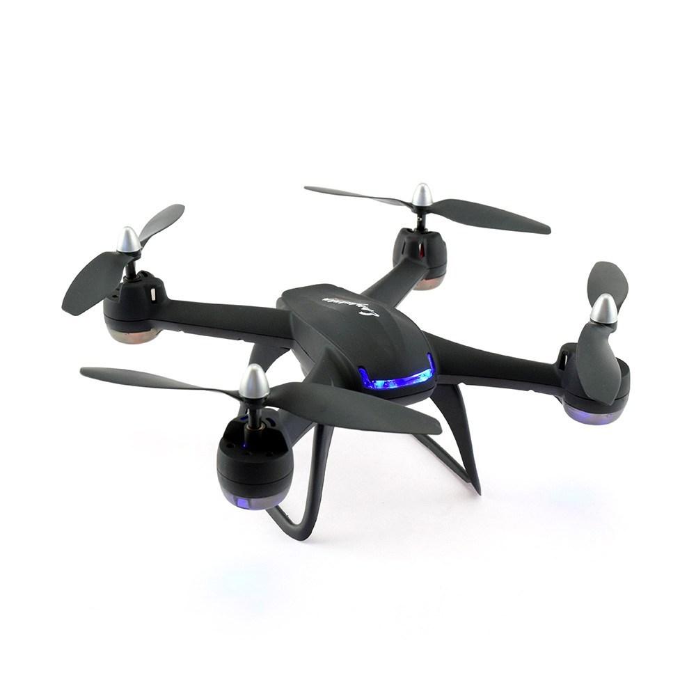 Blackhawk v8 - Le drone – avis – forum – comment utiliser