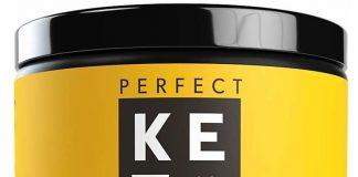 Exogenous Ketones - pour minceur - dangereux - comprimés - effets