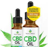 Nature's Method CBD Oil - forum - comment utiliser- Amazon