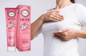 Wow Bust - pour l'élargissement du sein - pas cher - action- forum