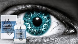 Cleanvision - meilleure vue – Amazon – effets secondaires – France