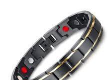 MagniCharm Bracelet – pas cher – effets – prix