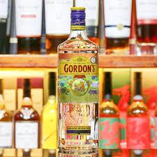 gordon - alcool - bon de reduction schweppes