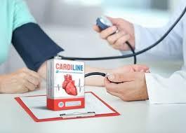 Cardiline – forum – composition – en pharmacie